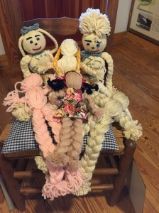 yarn doll-2 reduced.jpg