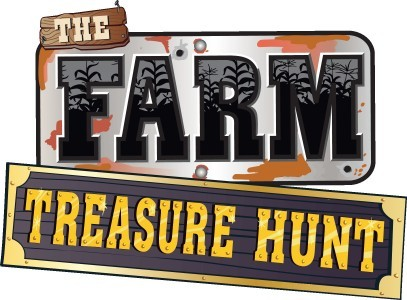 treasure hunt3.jpg