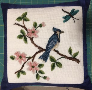 needlepoint pillow.JPG