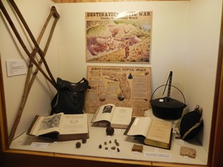Copy of exhibit 4-2012 Civil War 1
